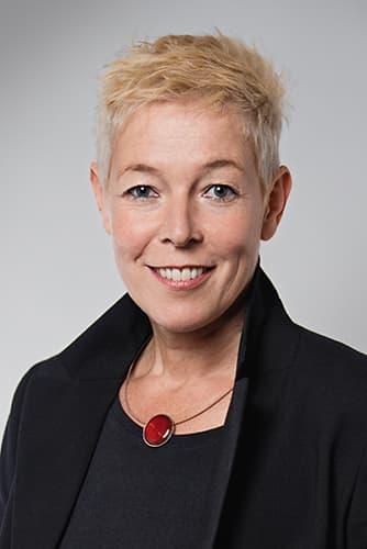 Jutta Fiener