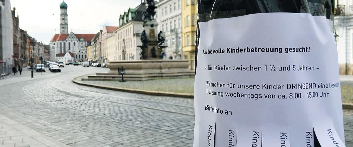 Initiative_Kinderbetreuung