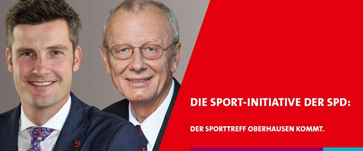 Sport_Oberhausen_Initiative der SPD-Fraktion Augsburg